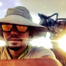 Brad Hemann's Profile on Staff Me Up