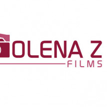 Olena Zernychenko's Profile on Staff Me Up
