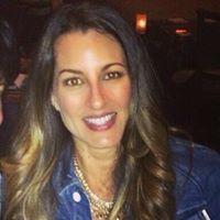 Julie Hefner's Profile on Staff Me Up