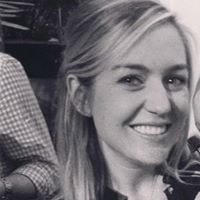 Melanie Pritchett's Profile on Staff Me Up