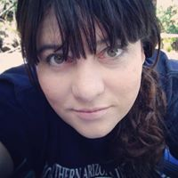 Angele Anderfuren's Profile on Staff Me Up
