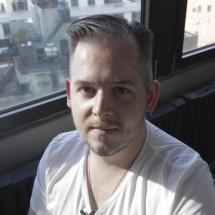 Brandt Gassman's Profile on Staff Me Up