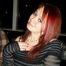 Jennifer O'Brien's Profile on Staff Me Up
