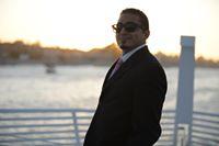 Raz Karakashian's Profile on Staff Me Up