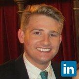 Ben Brodette's Profile on Staff Me Up