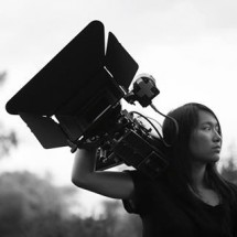Ivy Chiu's Profile on Staff Me Up