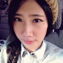 Xiaoyu Wang's Profile on Staff Me Up