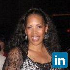 Carolyn Essex's Profile on Staff Me Up