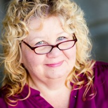 Gwen Conklin's Profile on Staff Me Up