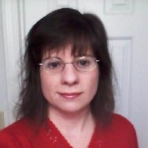 Jennifer Swan's Profile on Staff Me Up