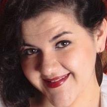 Victoria Van Horn's Profile on Staff Me Up