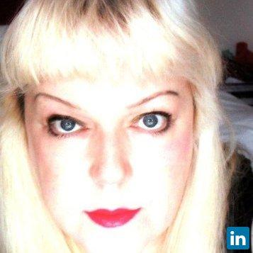 Jana Lee Wall's Profile on Staff Me Up
