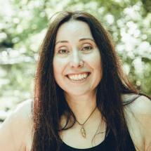 Lenore Sagaskie's Profile on Staff Me Up