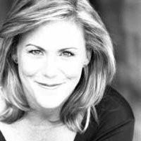 Carlana Stone's Profile on Staff Me Up