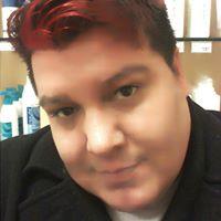 Mike Muñoz's Profile on Staff Me Up