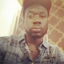 Kofi Acheampong's Profile on Staff Me Up