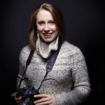 Kristin Wheeler's Profile on Staff Me Up
