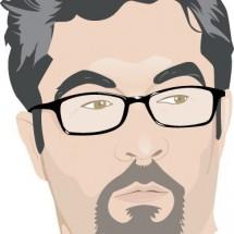 Christopher Secrest's Profile on Staff Me Up