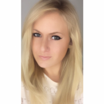 Samantha Altholtz's Profile on Staff Me Up