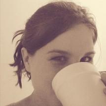 McKenzie Keough's Profile on Staff Me Up