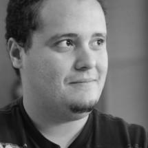 Juan Soto's Profile on Staff Me Up