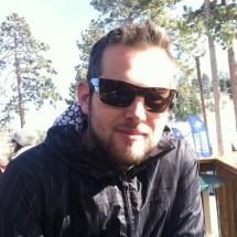 Brett Schneider's Profile on Staff Me Up