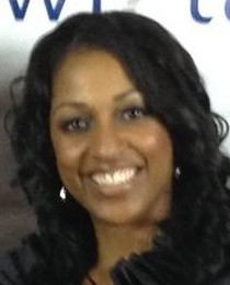 Shandra McDonald's Profile on Staff Me Up