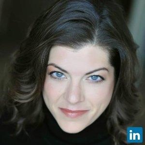 Susan Cunningham's Profile on Staff Me Up