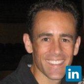 Jeffrey Rodriguez's Profile on Staff Me Up