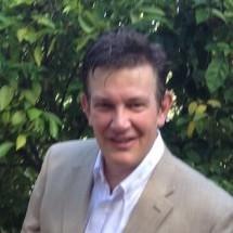 Michael Sackett's Profile on Staff Me Up