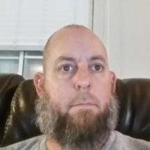Jason Saddler's Profile on Staff Me Up