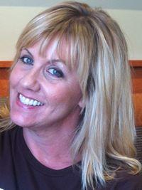 Raina Bjørgum's Profile on Staff Me Up