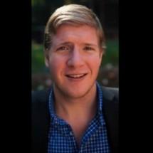 Zack Elledge's Profile on Staff Me Up