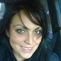 Justina Panther-Renoud's Profile on Staff Me Up