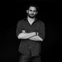 Anthony Pietromonaco's Profile on Staff Me Up