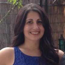 Carmen Zita Alayeto's Profile on Staff Me Up