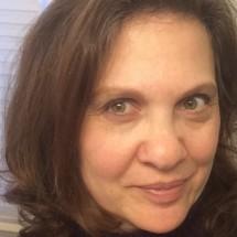 Melissa Rose's Profile on Staff Me Up