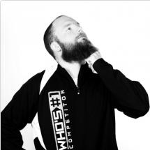 LJ Helbig's Profile on Staff Me Up