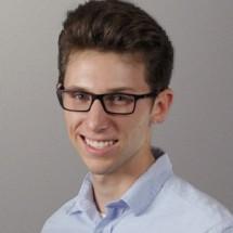 Joshua Toonen's Profile on Staff Me Up