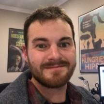 Scott Schulte's Profile on Staff Me Up