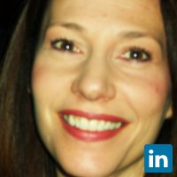 Maureen Taran's Profile on Staff Me Up