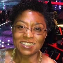 Dee Dee Thomas's Profile on Staff Me Up