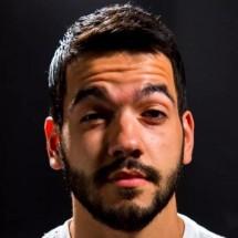 Sebastián Echavarria's Profile on Staff Me Up