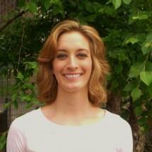 Lindsay Barber's Profile on Staff Me Up