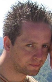 Marcus Hanftaler's Profile on Staff Me Up