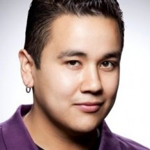 Alejandro Palomares's Profile on Staff Me Up