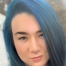Erica Springer's Profile on Staff Me Up