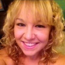 Jill Zivley's Profile on Staff Me Up