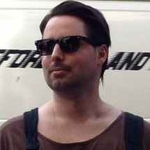 chris giorgione's Profile on Staff Me Up
