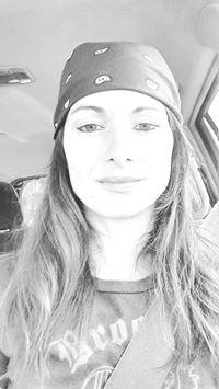 Beth S NYcity's Profile on Staff Me Up